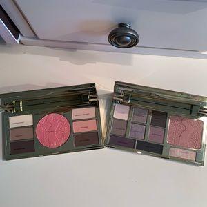 Tarte Eyeshadow Palette Duo (Ltd Editions)